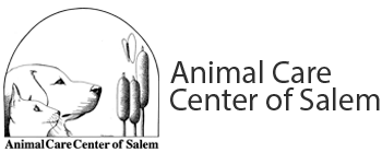 Animal Care Center of Salem